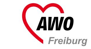 AWO Freiburg